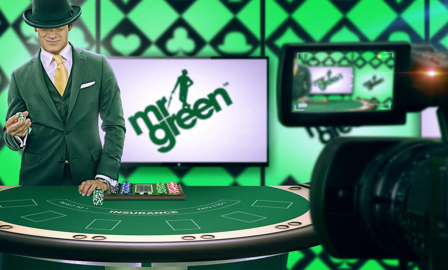 Casino Liechtenstein Mr - 192515
