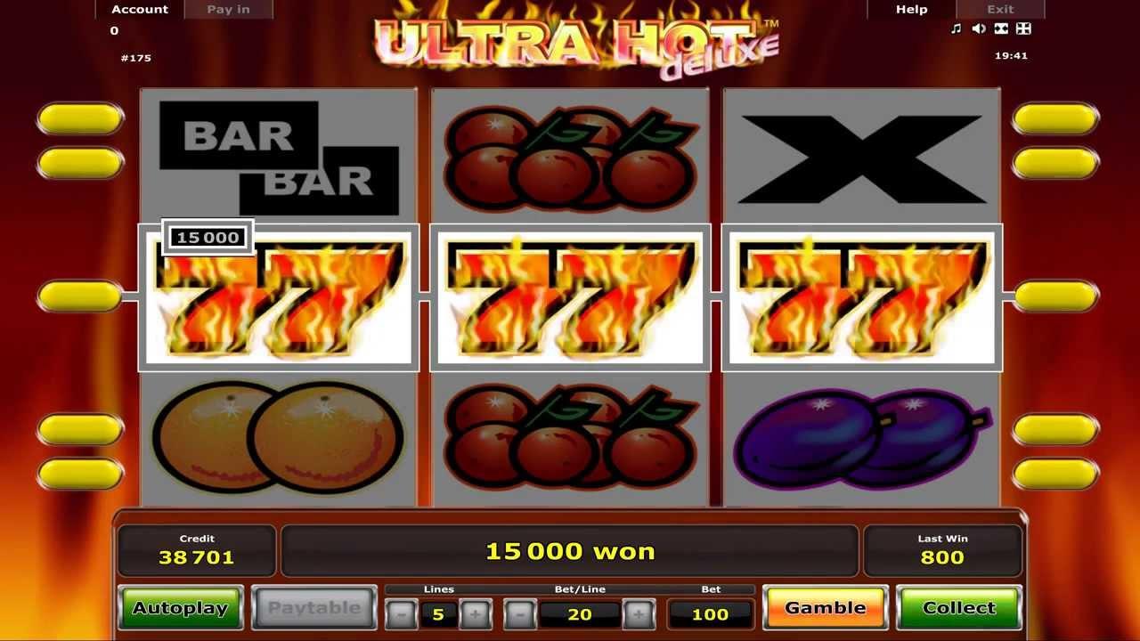 Secret Casino - 913094