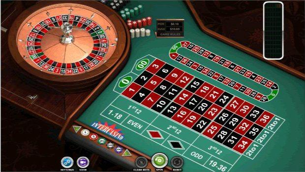Uk Casino - 779000
