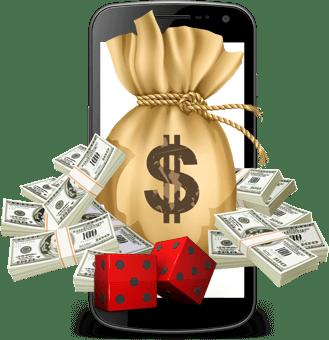 Casino Bonus ohne - 307617
