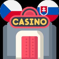 Casino Tipps Blackjack - 669301