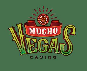 Fairstes online Casino - 976763