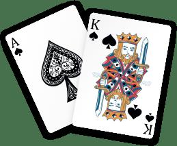Blackjack Regeln - 49638