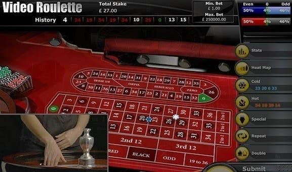 Echtes Casino - 311224
