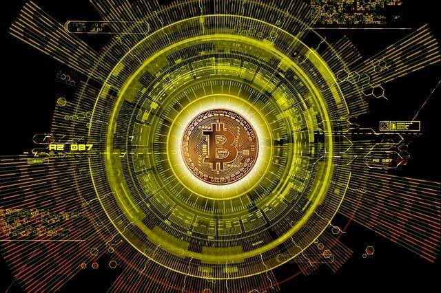 Bitcoin kaufen - 298606