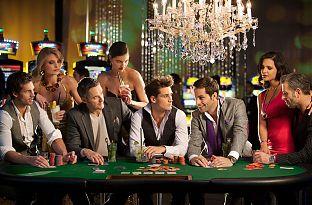 Poker Kanaren - 697229