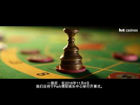 Club Casino Live - 685764