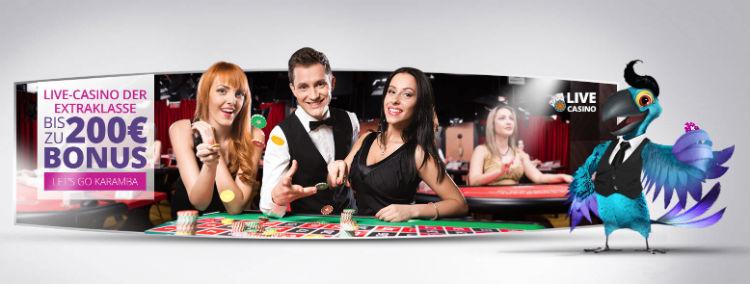 Casino Freispiele - 993818