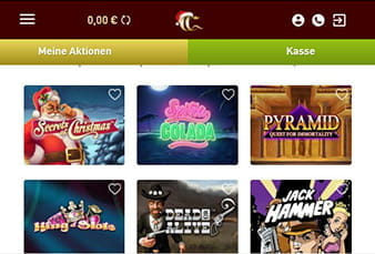 Welches Casino - 993543