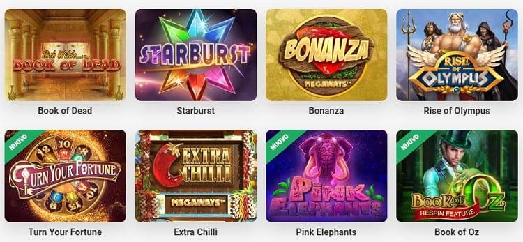 Everest Poker Casino - 556416