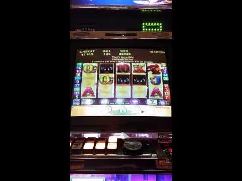 Spiele im Slot - 455024