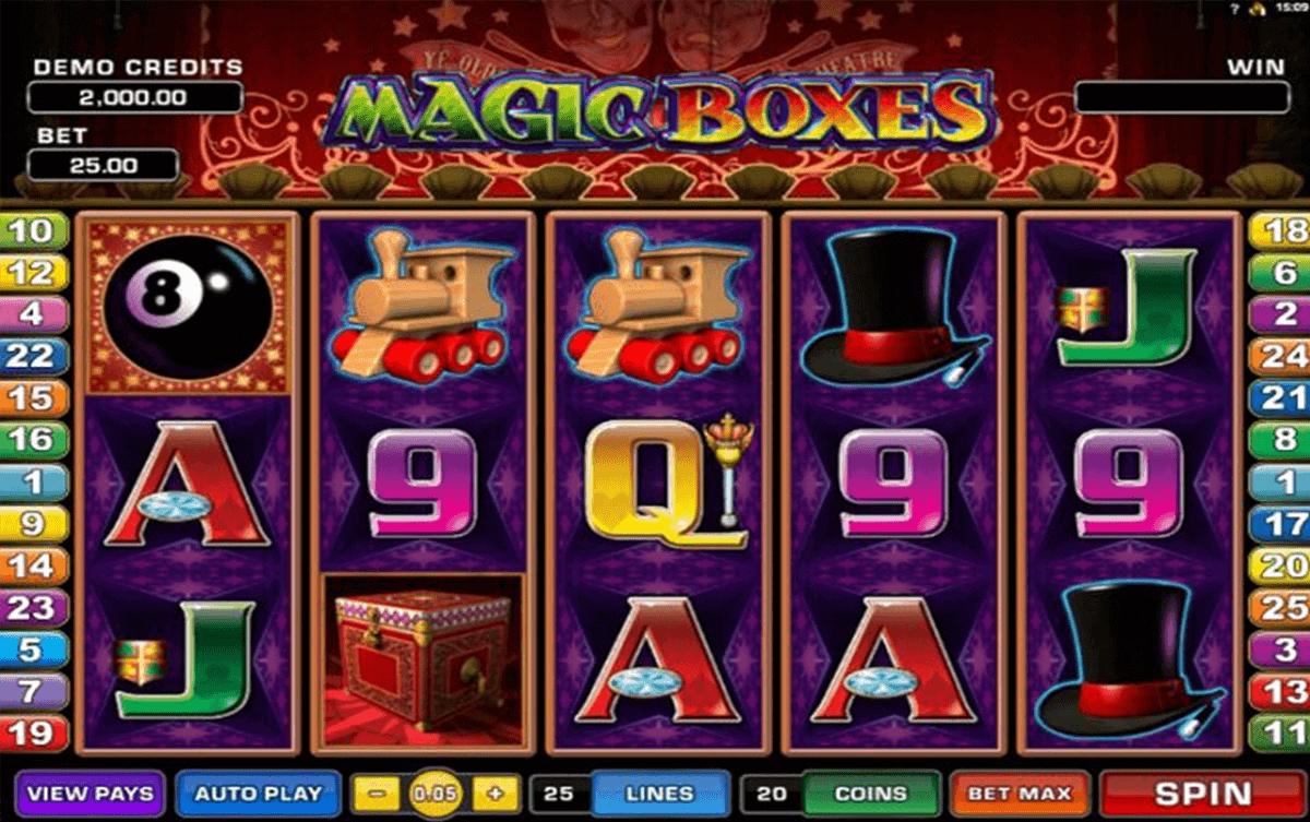Spielautomaten spielen mit - 616804