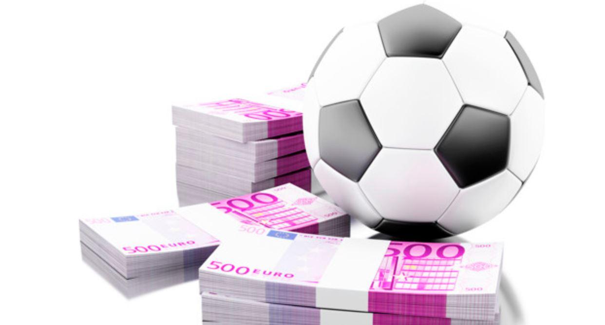 Sportwetten Tipps Betsson - 593442