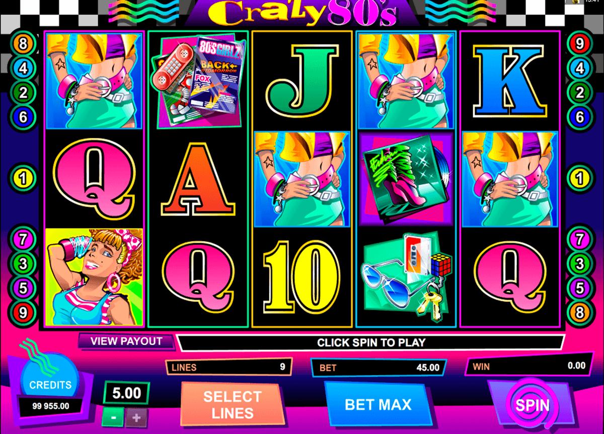 Spielautomaten spielen - 145921