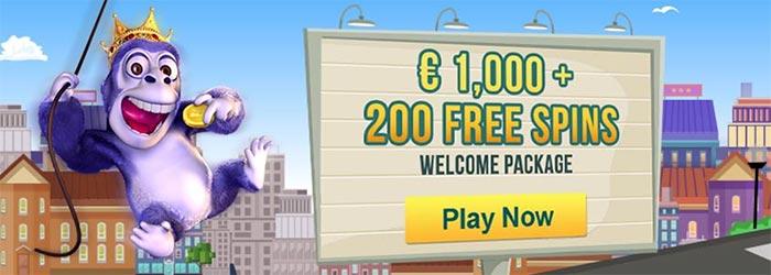 3D online Slots - 888612