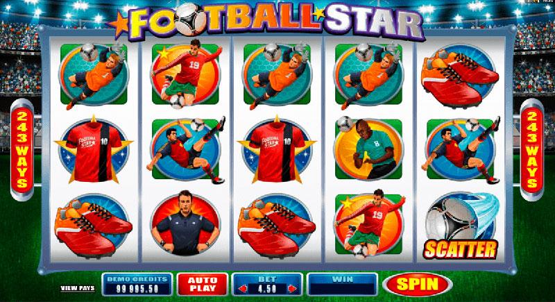 Überschüsse Spielautomaten Betway - 543055