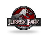 Jurassic Park free - 10558