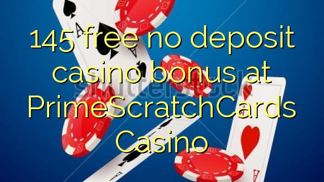 Online Casino - 986879