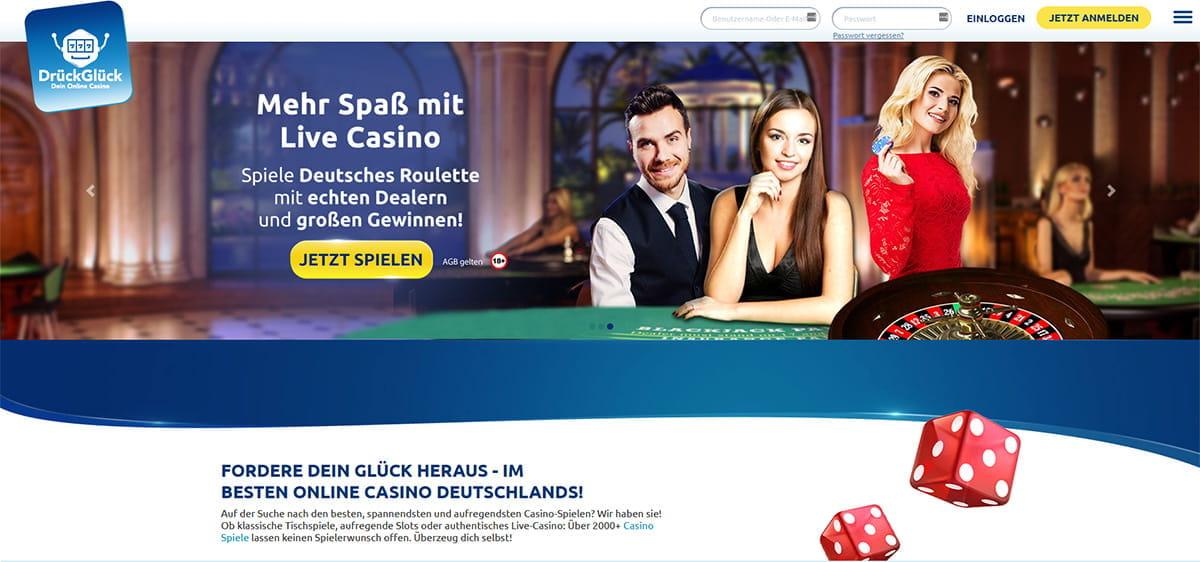 Pokerturniere NRW - 995017