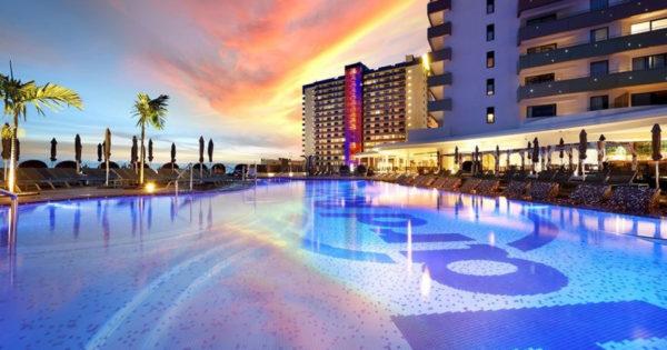 Beste Casino Angebote - 382979