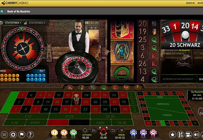 Online Casino Live - 868790