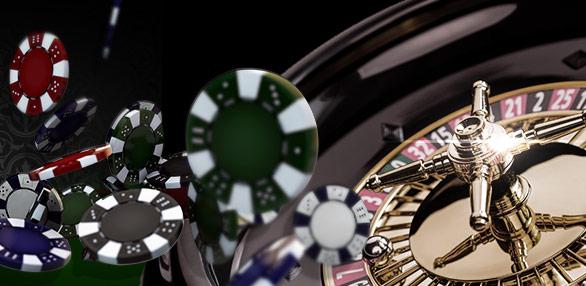 Backgammon wirklich Artikel - 311948