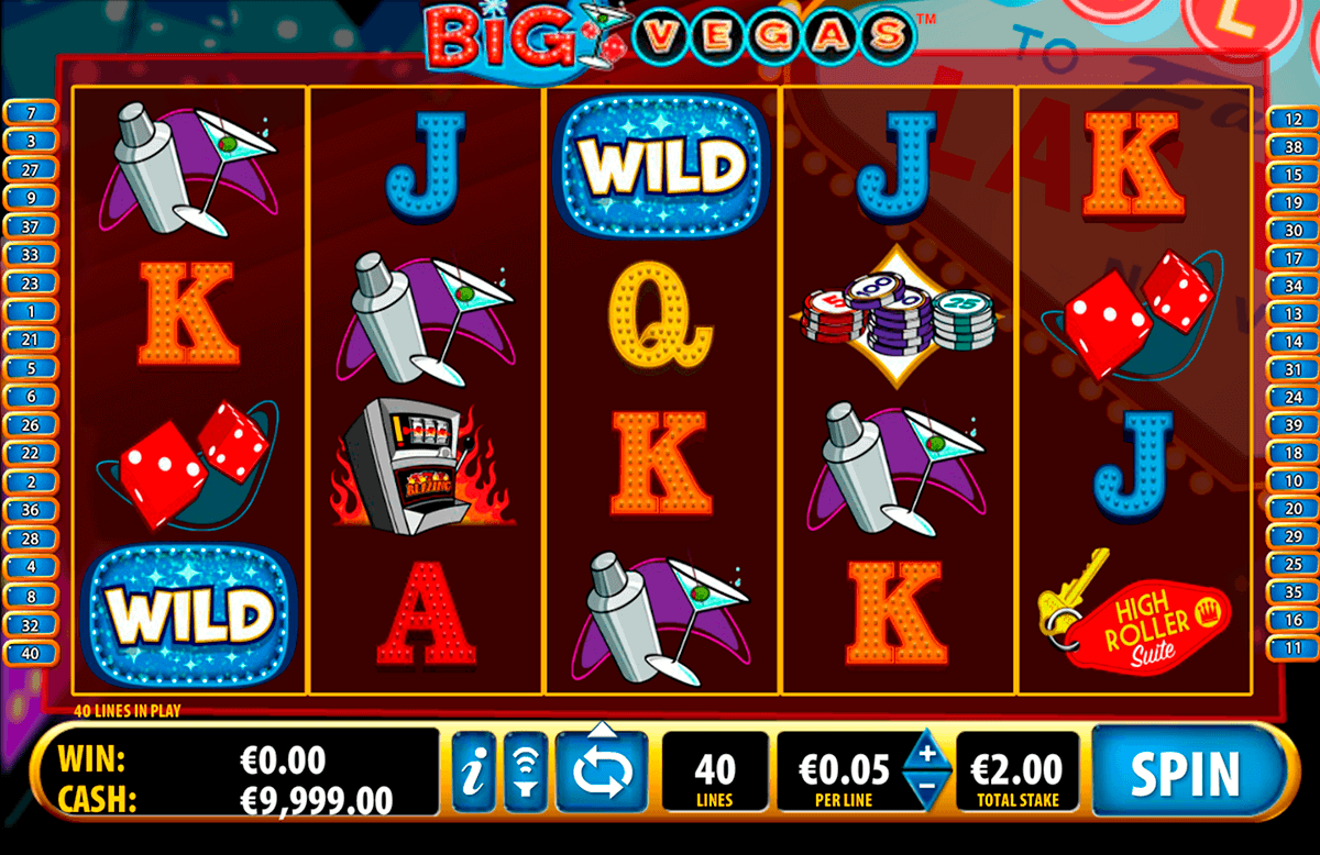 Casino Mobil - 918129