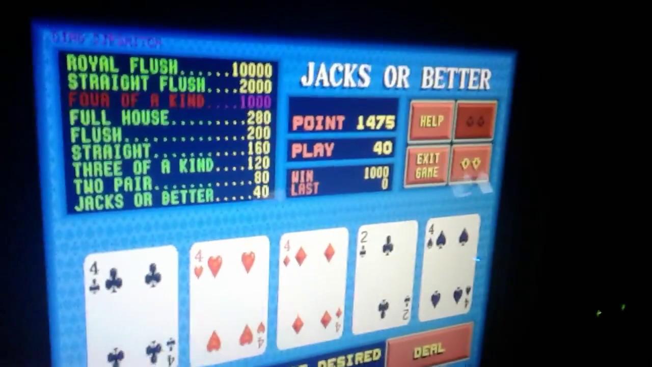 Casino Regeln Gemix - 820218