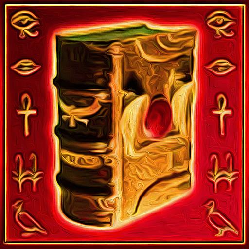 Spielautomaten Tricks Book - 698835