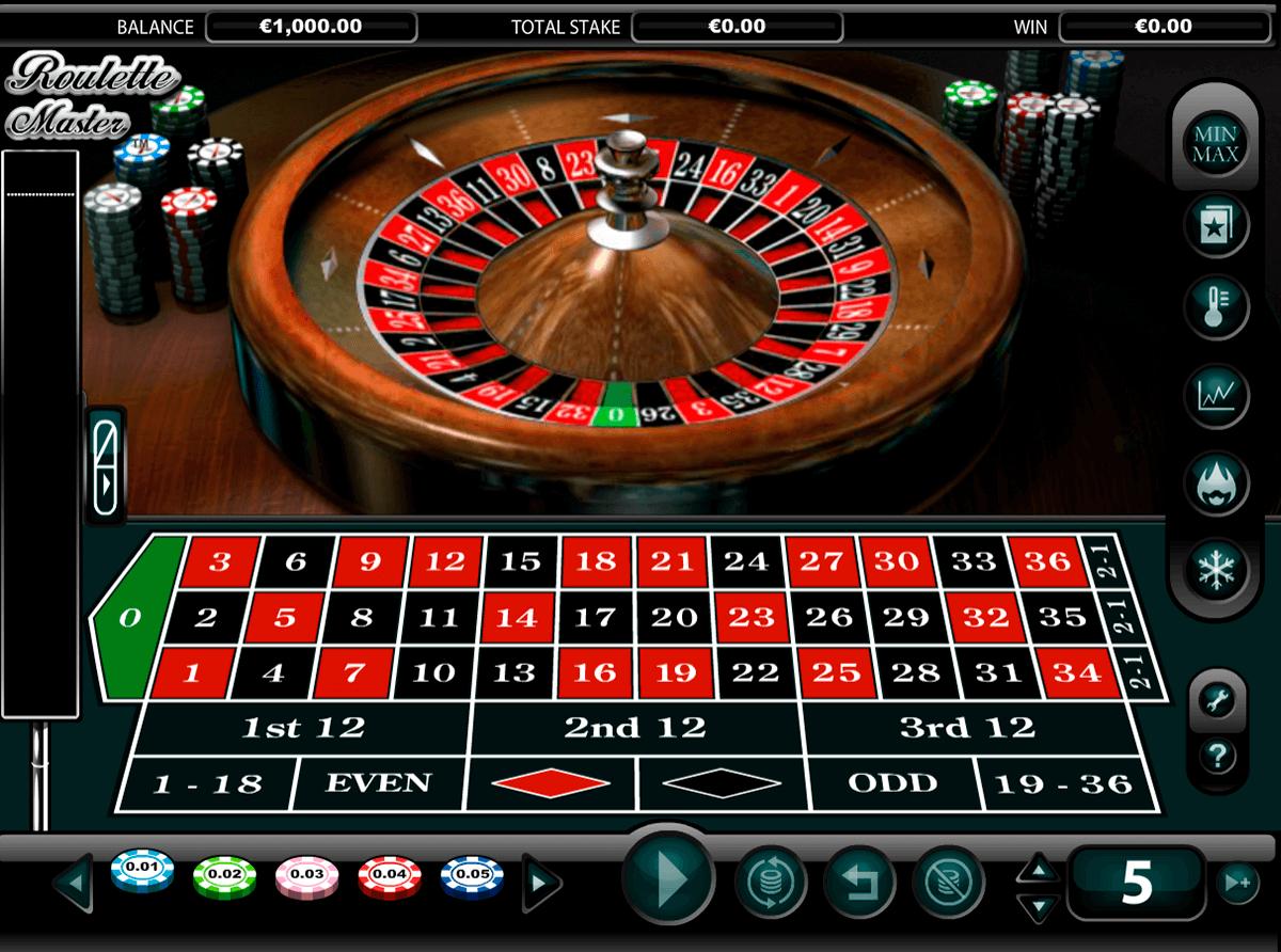 Online Casino - 213354