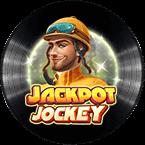 Casino Login - 875231