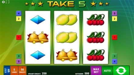 Österreichische Casino für - 756613