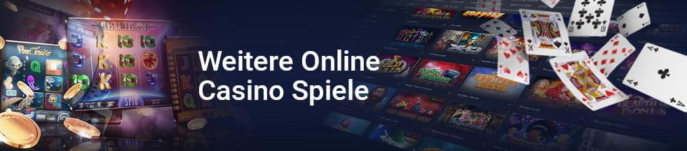 Beliebteste online - 721836