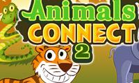 Beliebteste online Spiele - 821017