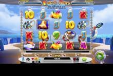 Beliebtester Slots Gold - 372079