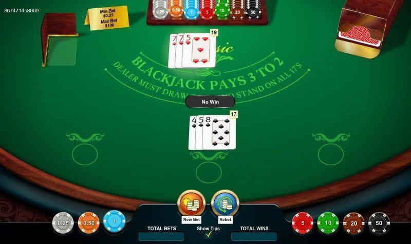 Beliebtestes Glücksspiel - 333007