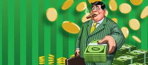 Beliebtestes Glücksspiel - 407927