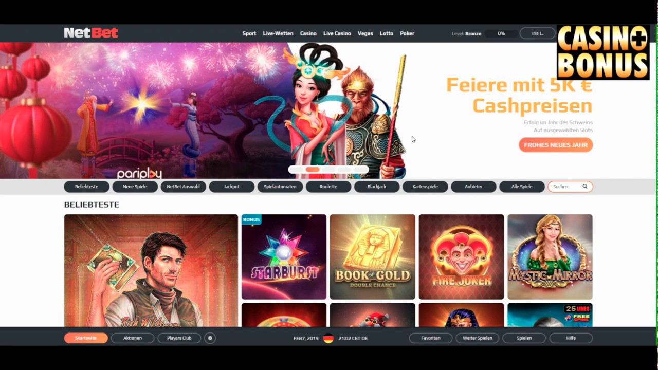 Beliebtestes Glücksspiel - 671250