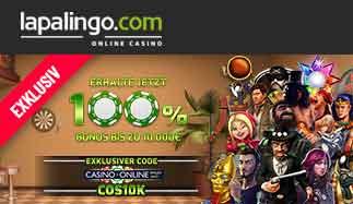 Best online Casino - 244555