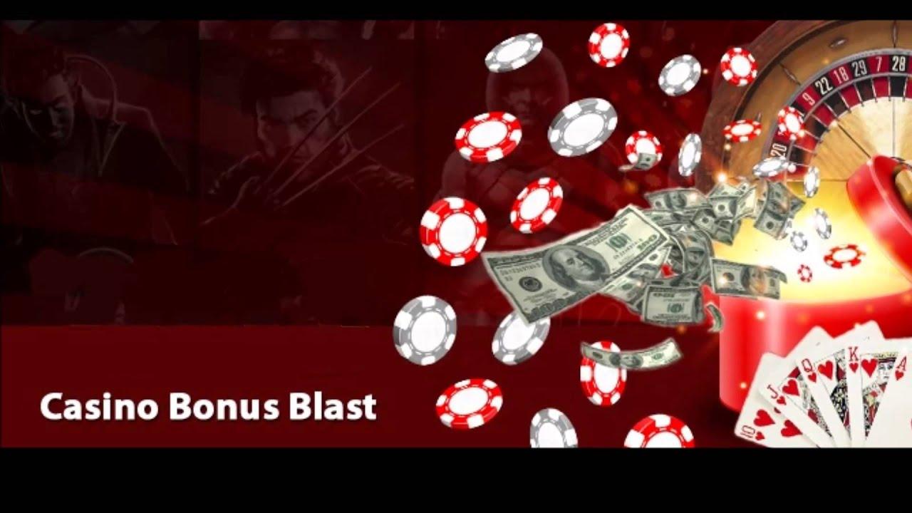Best online Casino - 549324