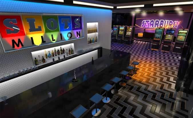 Beste Casino - 684813