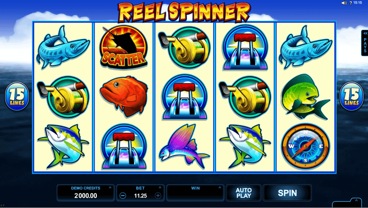 Beste Casino Treasure - 497869