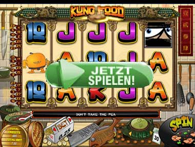 Beste Casino - 867266