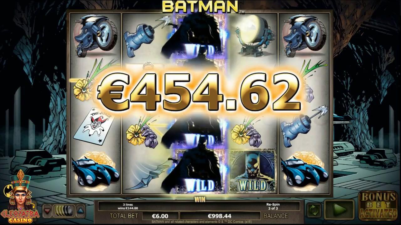 Beste Freispiel Slots - 297521