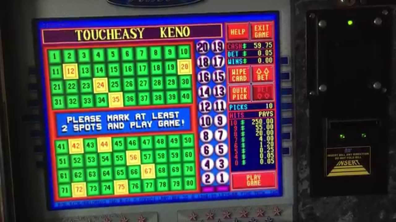 Beste Freispiel Slots - 127680