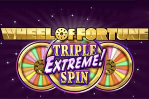 Beste online Casino - 55924