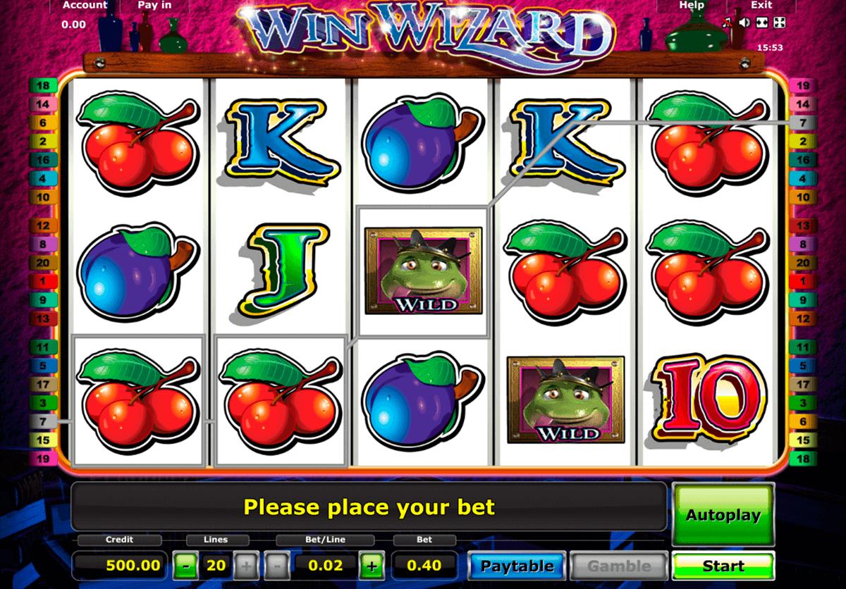 Beste online Casino - 548242