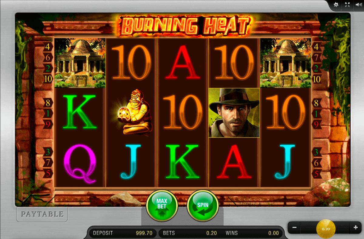 Beste online Casino - 244327