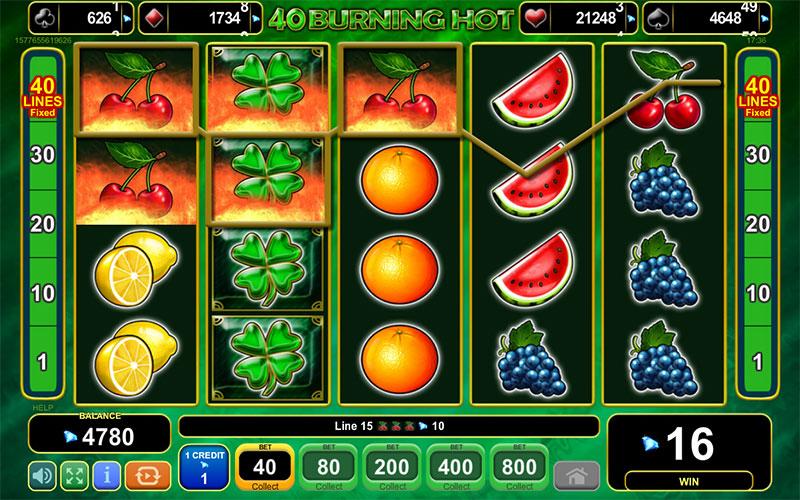Beste online Casino - 958629