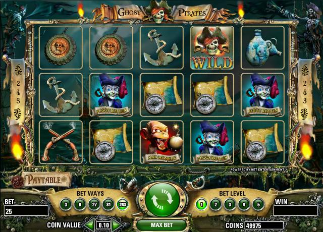 Beste online Casinos - 513748